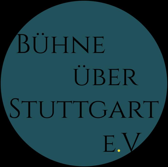 Logo_buehne1